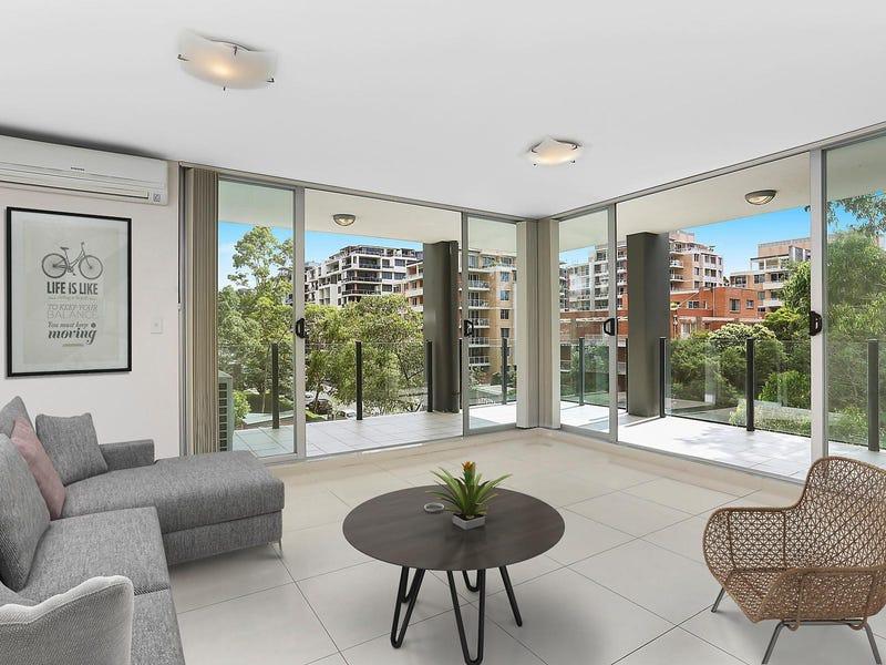 305/36 Romsey Street, Waitara, NSW 2077