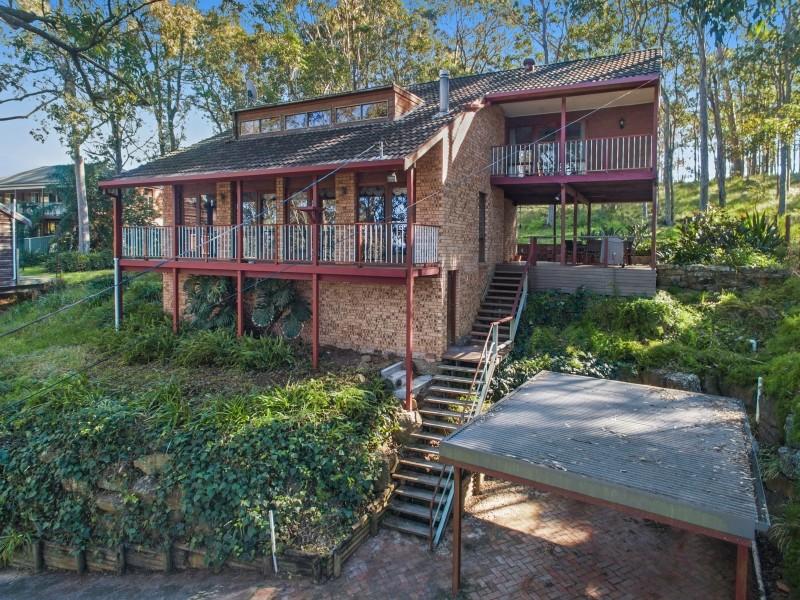 23 Casey Drive, Watanobbi, NSW 2259