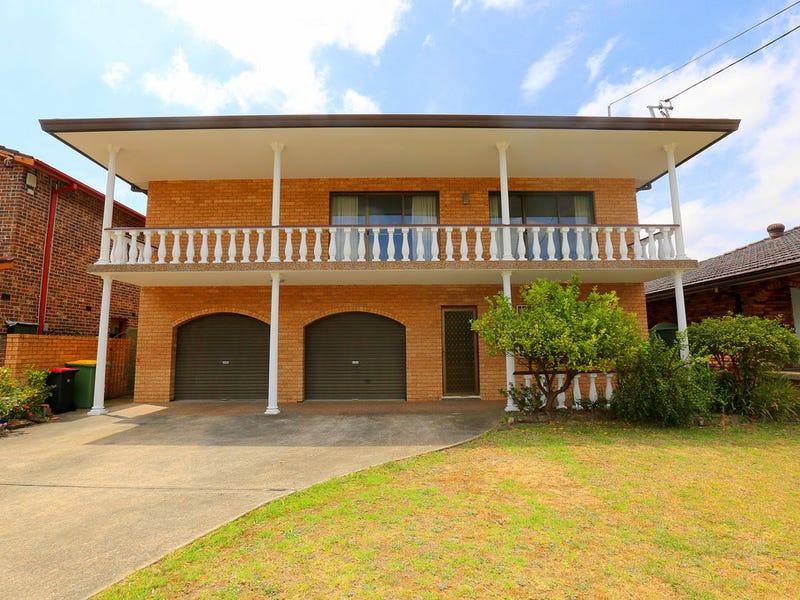 6 Flinders Road, Georges Hall, NSW 2198