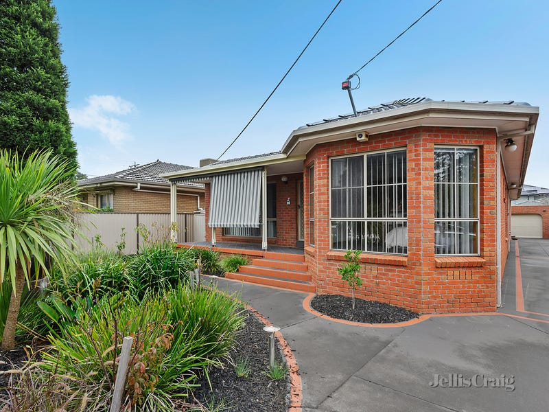 28 Princess Street, Fawkner, Vic 3060