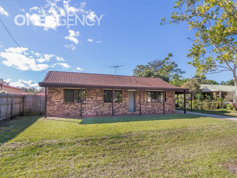 7 Vievers Street, Caboolture, Qld 4510