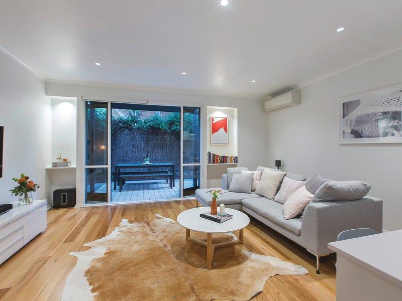 4 Barlow Street, Port Melbourne, Vic 3207