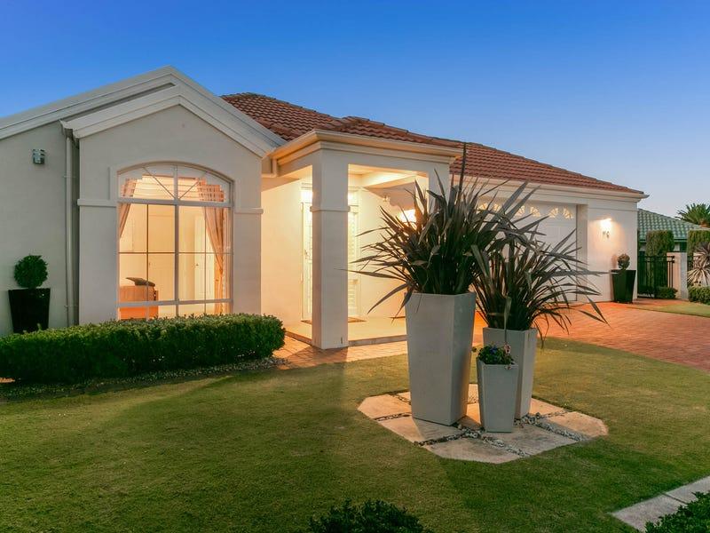 110 Matthew Flinders Drive, Encounter Bay, SA 5211