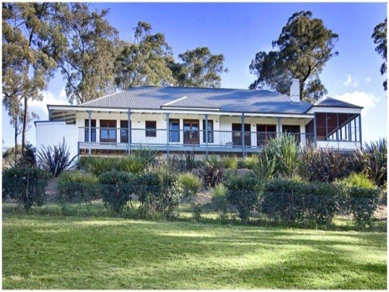 17/276 Hermitage Road, Kurrajong Hills, NSW 2758