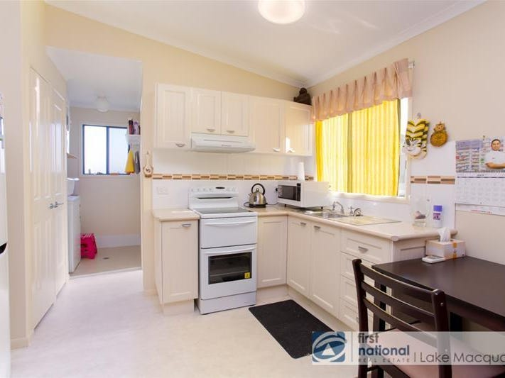 17 William Street, Argenton, NSW 2284