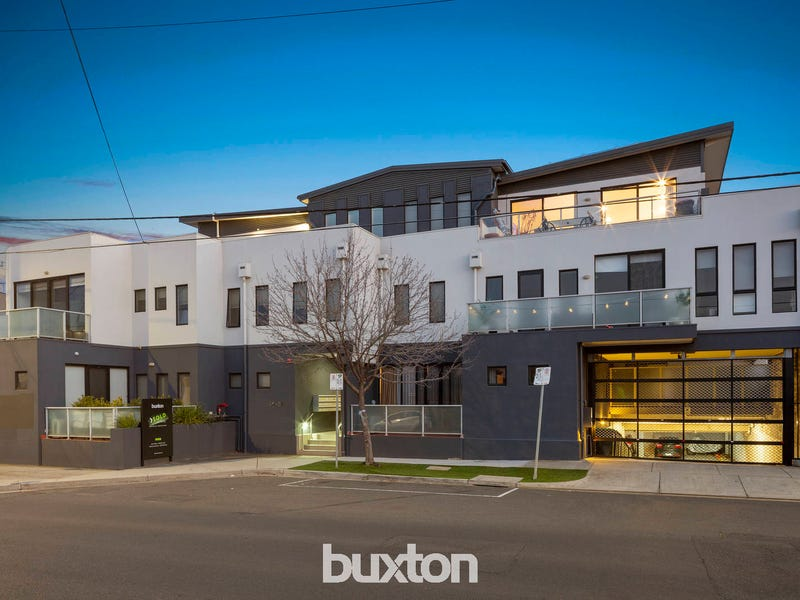 17/60-66 Patterson Road, Bentleigh, Vic 3204