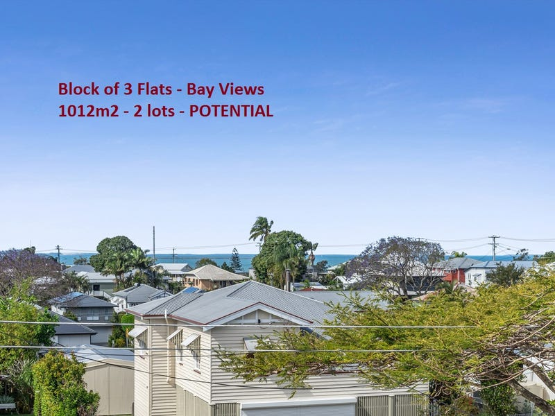 22 Fisher Street, Manly, Qld 4179
