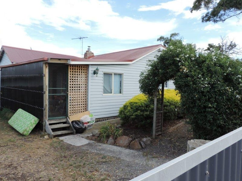 24-26 Raynors Road, Midway Point, Tas 7171