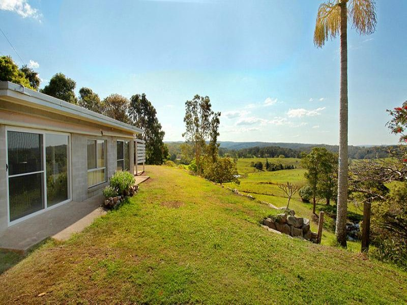 79 Thrushs Road, Dulong, Qld 4560