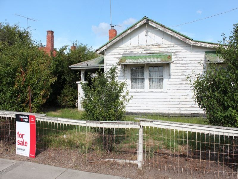 27 Hazelwood Road, Morwell, Vic 3840