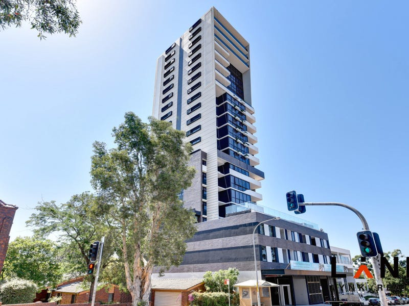 1802/35 Oxford Street, Epping, NSW 2121