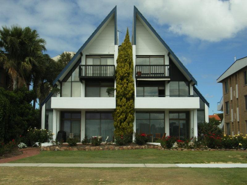 9 South Perth Esp, South Perth, WA 6151