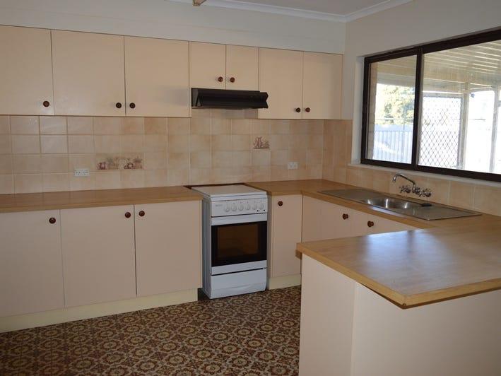 14 Bundy Street, Gilgandra, NSW 2827