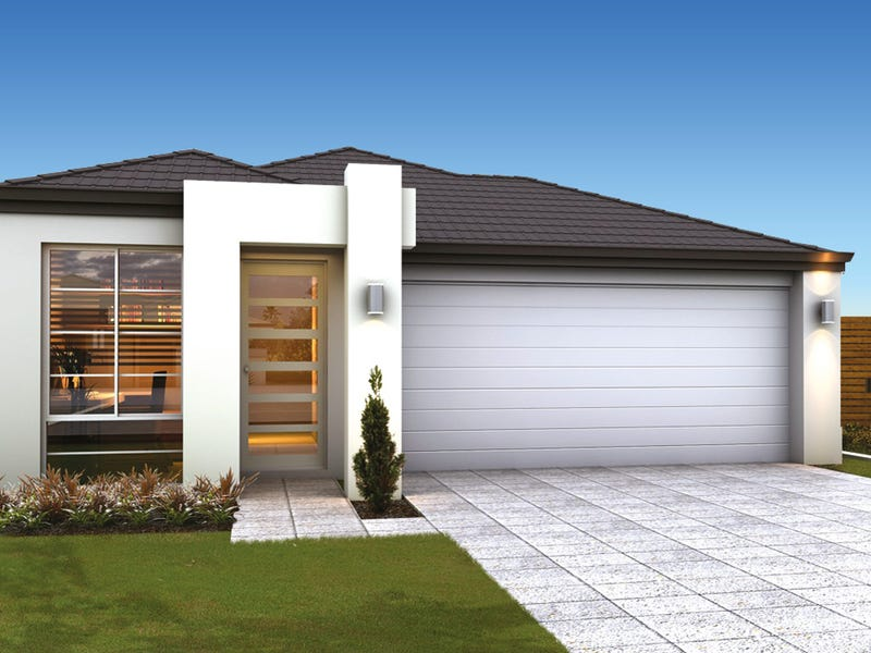 New house and land packages for sale in ellenbrook wa 6069 lot 8955 yathroo way ellenbrook malvernweather Images