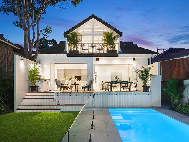 50 Cabramatta Road, Mosman, NSW 2088