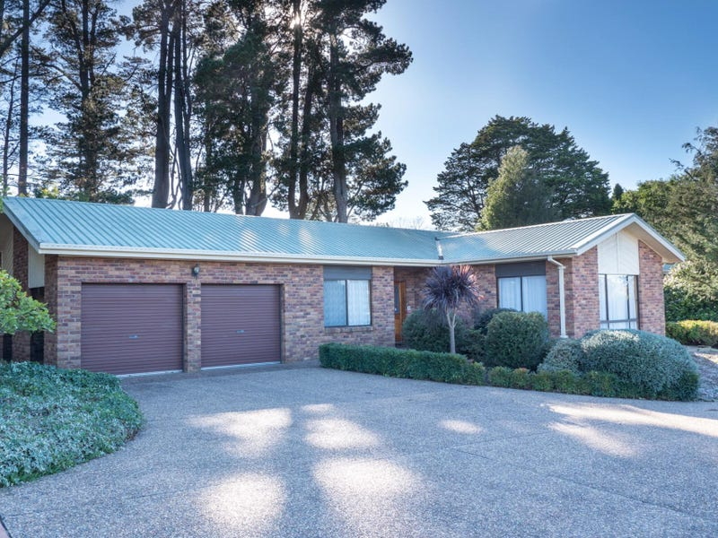 14 Young Road, Moss Vale, NSW 2577
