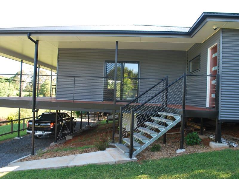 24 Kurrajong Street, Dorrigo, NSW 2453