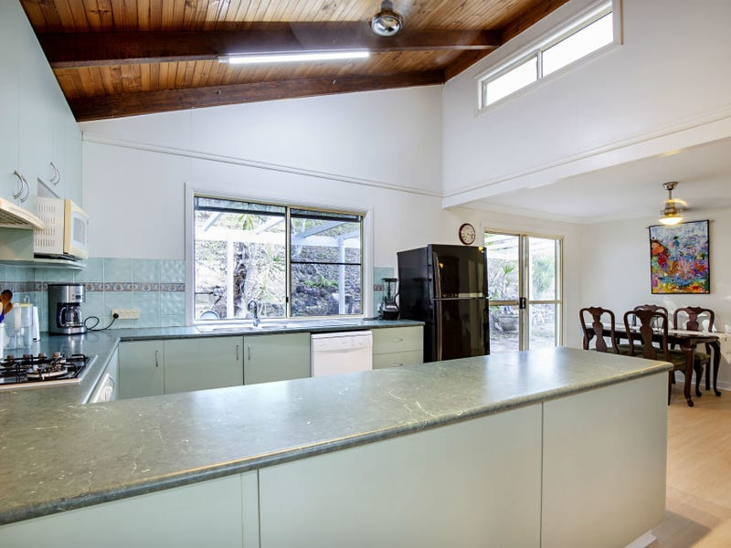 13320 Bruce Highway, Myrtlevale, Qld 4800