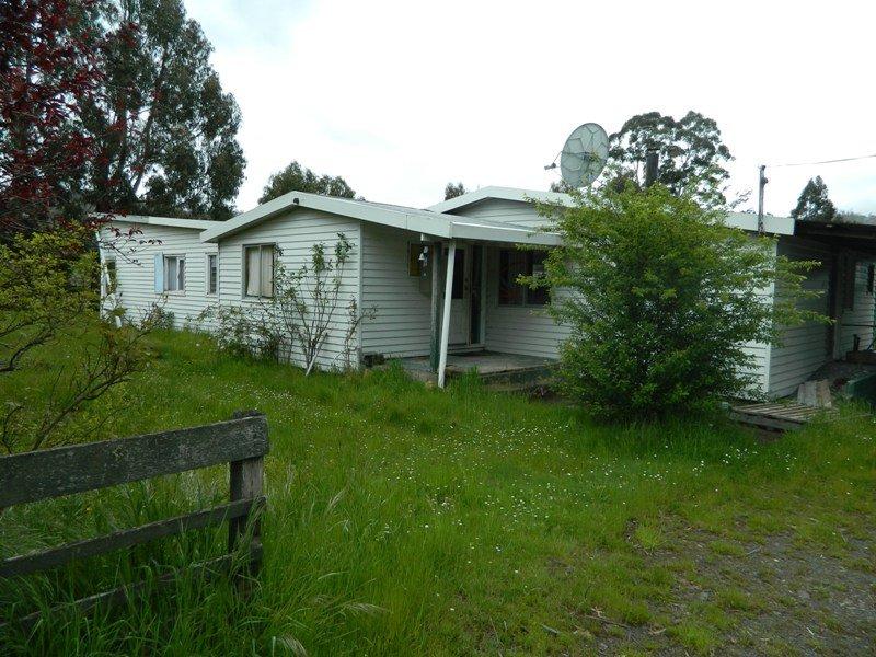 1126 Ellendale Road, Ellendale, Tas 7140