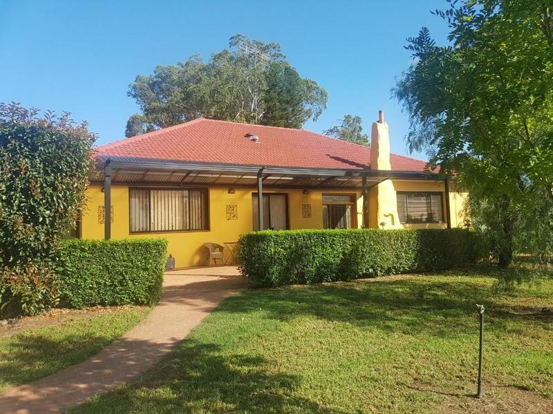 797 Mulgoa Road, Mulgoa, NSW 2745