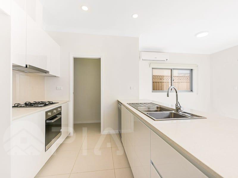 50 Culgoa Bend, Villawood, NSW 2163