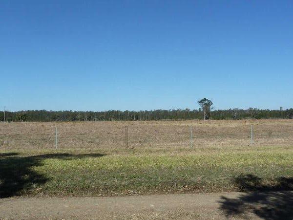 374 Elliotts Rd, Nabiac, NSW 2312