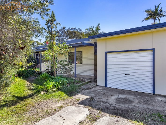 6 Third Avenue, Stuarts Point, NSW 2441