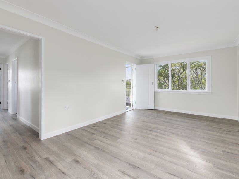 6 Thatcher Street, Wauchope, NSW 2446