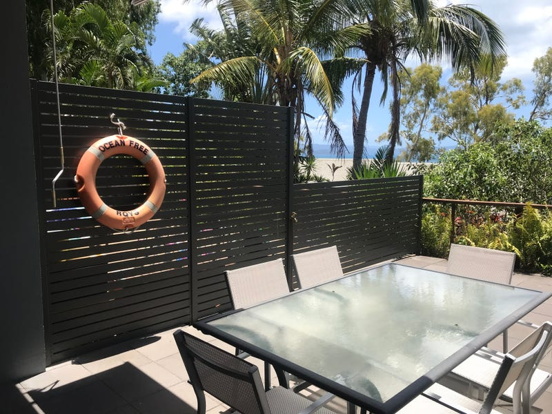 10/3 Banksia Court, Sunset Waters, Hamilton Island, Qld 4803