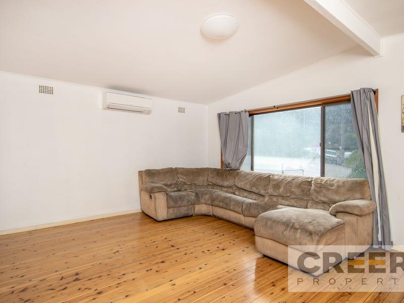 24 Lentara Road, Belmont North, NSW 2280