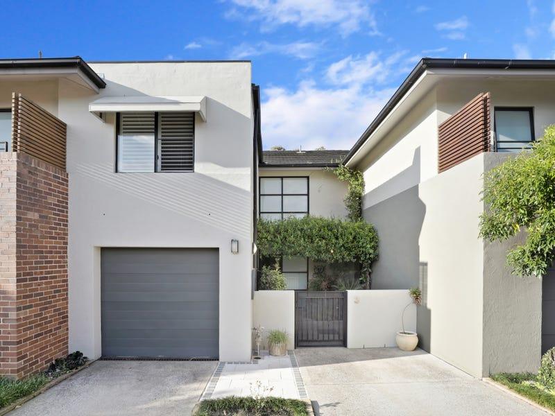 3 Medora Lane, Cabarita, NSW 2137