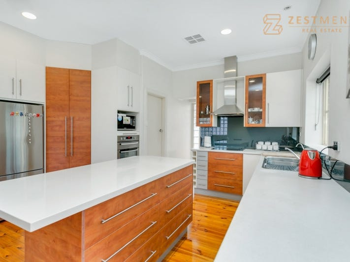 154 Cliff Street, Glengowrie, SA 5044