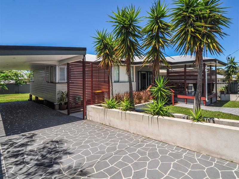 6 Sandown Street, Brighton, Qld 4017