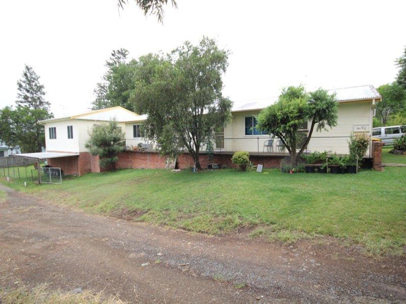 19 Isabella Street, Wingham, NSW 2429