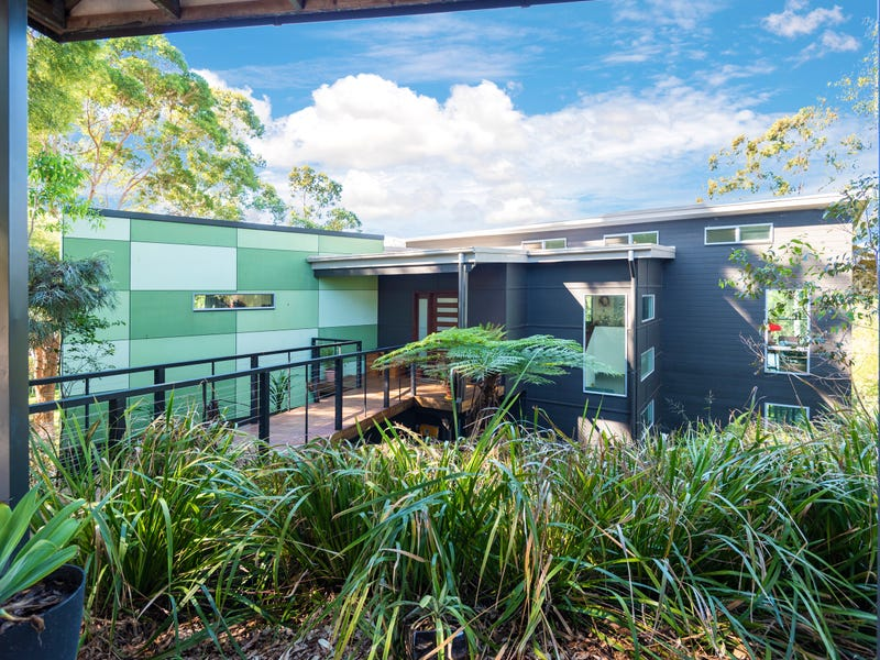 33 Forestoak Way, Goonellabah, NSW 2480