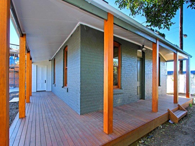 3 Brompton Road, Bellambi, NSW 2518