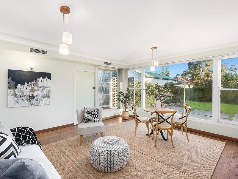 127 Kemp Street, Hamilton South, NSW 2303