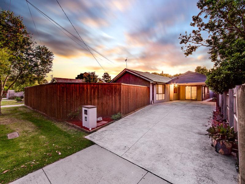 15 Houlder Avenue, Junction Village, Vic 3977