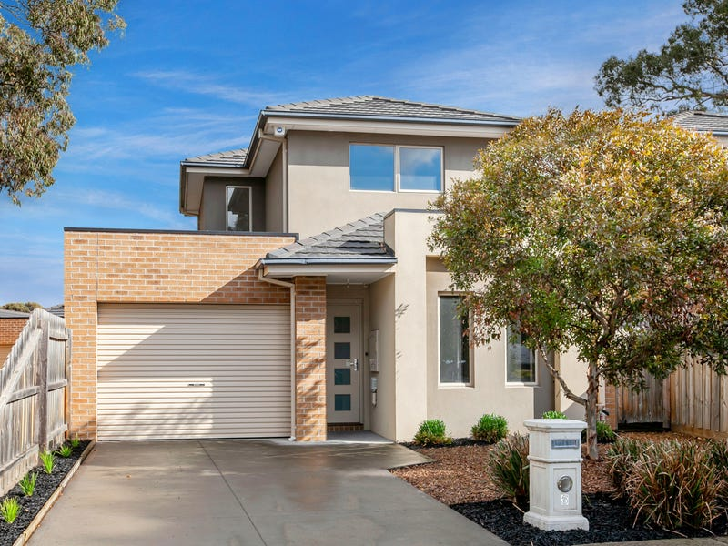 3 Nirvana Drive, South Morang, Vic 3752