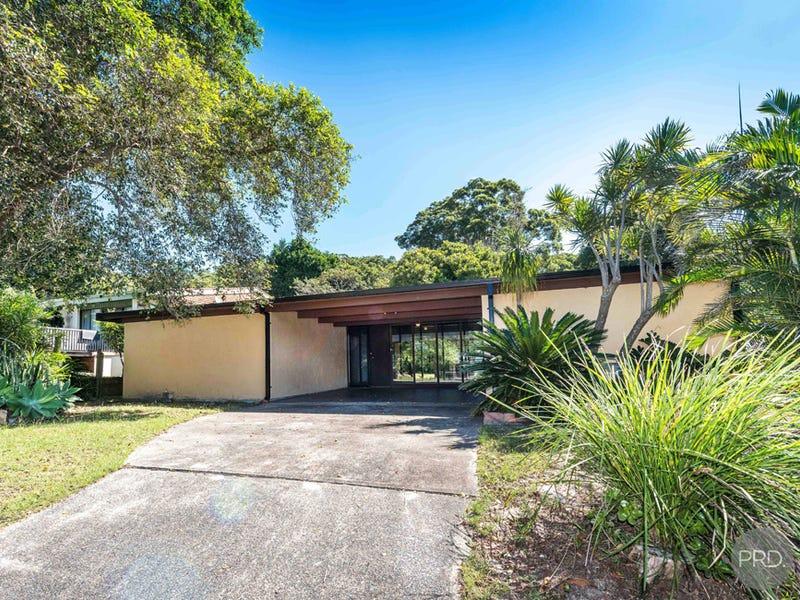 29 Galoola Drive, Nelson Bay, NSW 2315