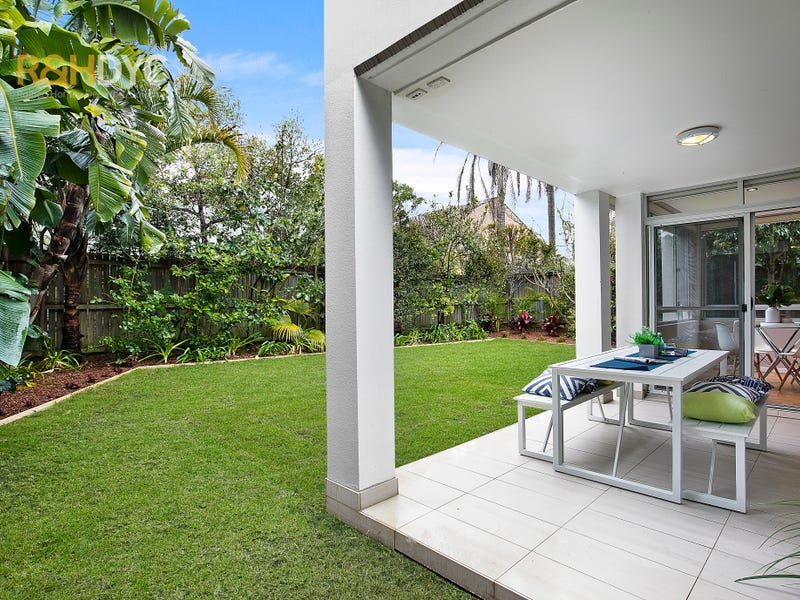5/111 Lagoon Street, Narrabeen, NSW 2101