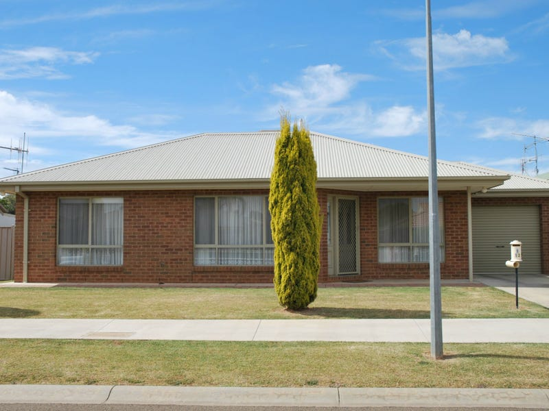 Unit 1/12 Wills Street, Cobram, Vic 3644