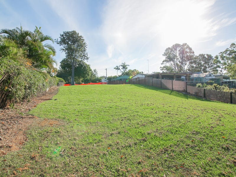 8 Gawler Place, Upper Coomera, Qld 4209
