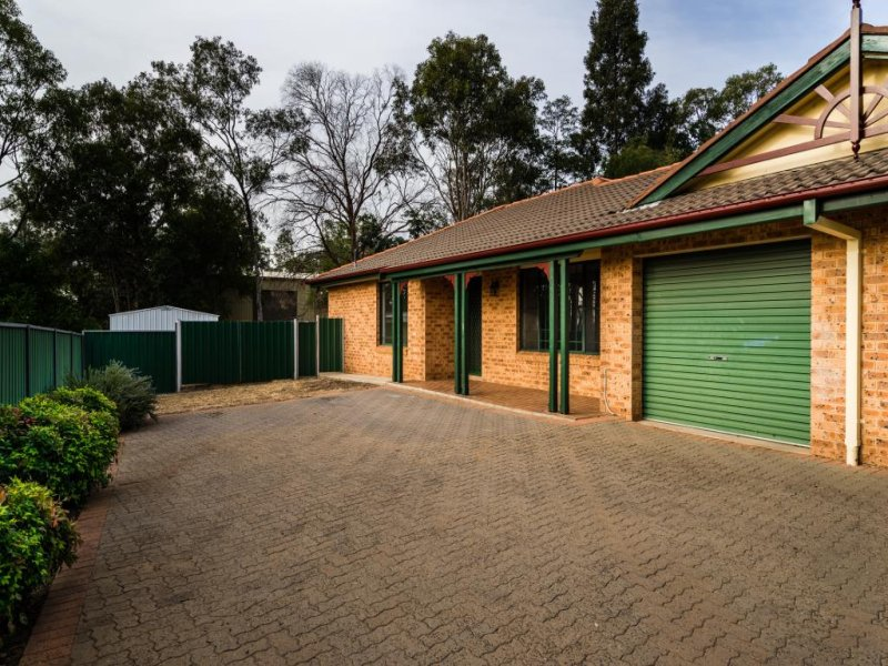 9 Boronia Place, Dubbo, NSW 2830