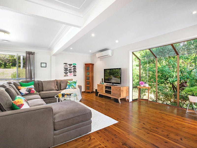 32 Valley Drive, Figtree, NSW 2525