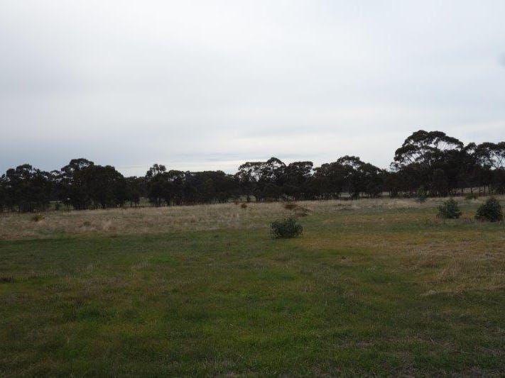812 Timor - Bromley Road, Bet Bet,, Dunolly, Vic 3472