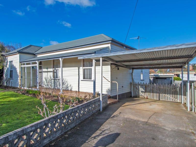 103 West Park Grove, Park Grove, Tas 7320