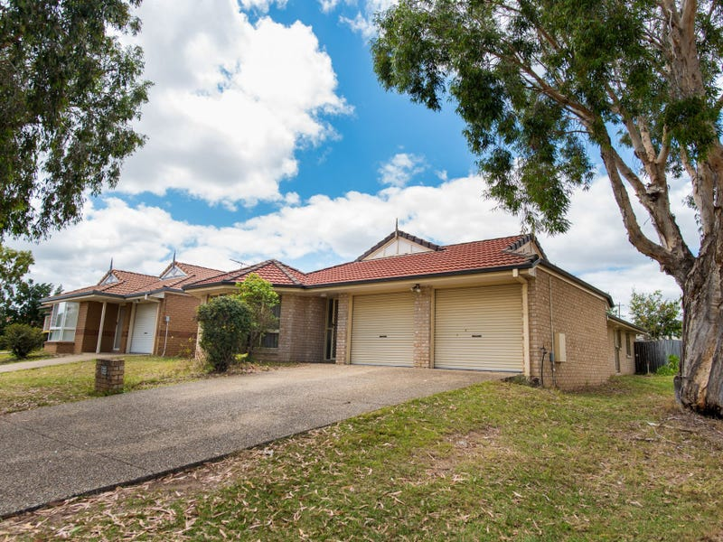 4 Cowper Place, Coopers Plains, Qld 4108