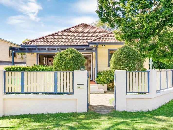 29 Bix Road, Dee Why, NSW 2099