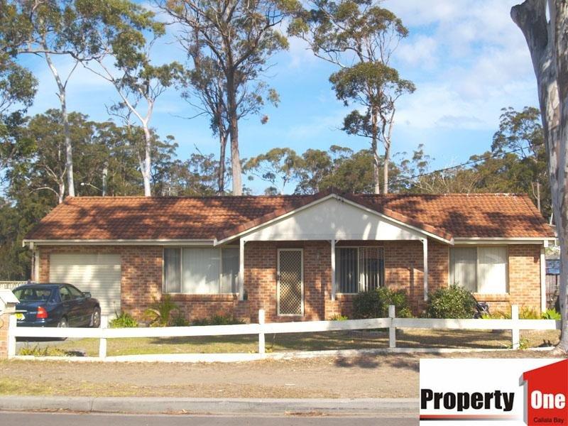 24a Emmett Street, Callala Bay, NSW 2540